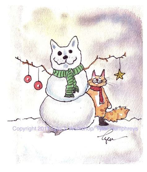 christmas  ideas  pinterest christmas images merry christmas greeting