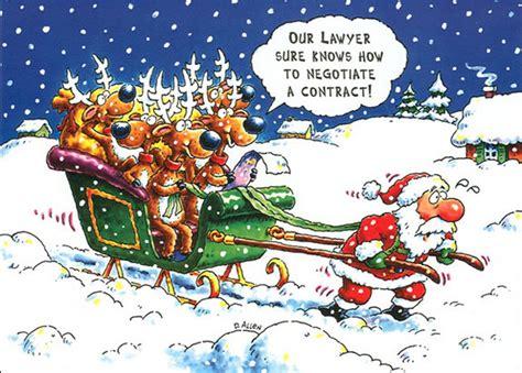 funny christmas jokes  adults laugh  humoropedia