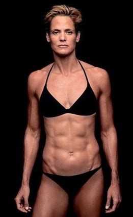 hollywood actress abs hollywood celebrities vid their abs xcitefun net
