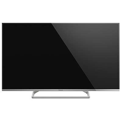 Tv Panasonic 42 Inch 163 449 00 panasonic tx 42as600b 42 inch led lcd tv 2014