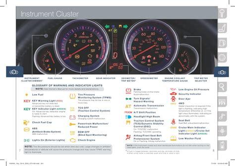 mazda 3 warning lights 2017 mazda 3 dashboard warning lights decoratingspecial com