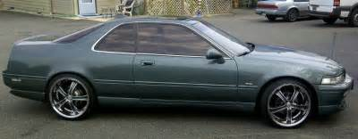 91 Acura Legend For Sale 95 Acura Legend Coupe Search Car Goals