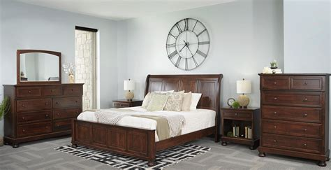 Bedroom Furniture Made In America Quality Bedroom Furniture Made In Usa 187 Quality Bedroom Furniture Made In Usa Tiles Home Solid