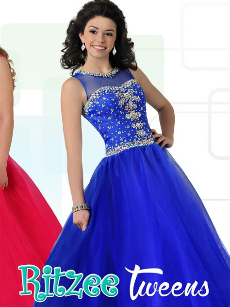 Pageant Dresses by School Pagent Images Usseek