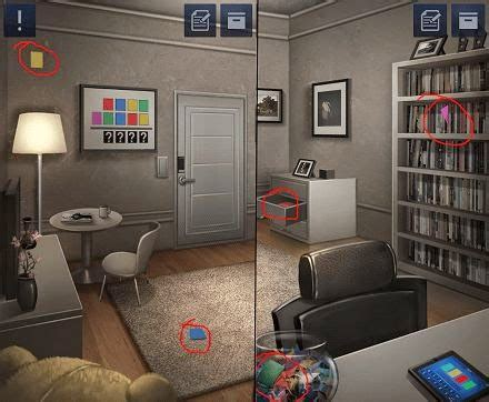doors and rooms 2 chapter 2 doors and rooms 2 walkthrough chapter 1 stage 5 gaming path