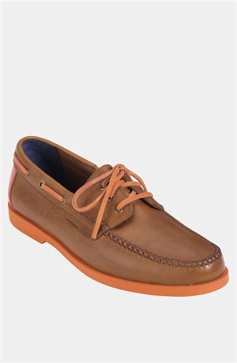 cole haan boat shoes cole haan boat shoes 28 images cole haan grant boat