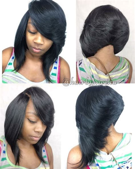 unlimited haircuts dallas 309 best images about mk hair dallas on pinterest wand