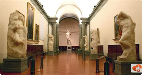 accademia gallery david by michelangelo florence following michelangelo s footsteps