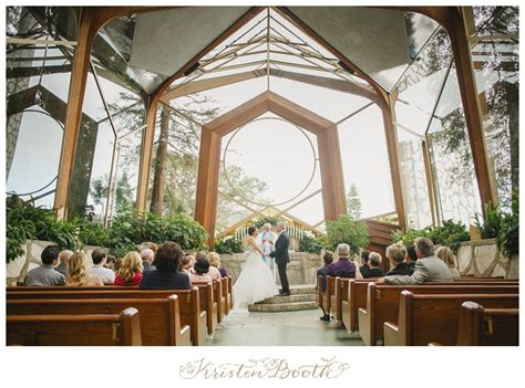 Wayfarers Chapel Wedding Cost – Best 10  Ocean view wedding ideas on Pinterest   Cocktail