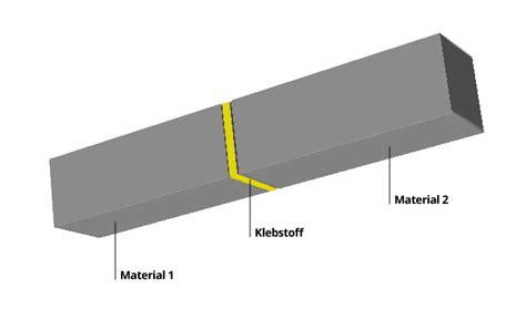 stufenmatten ohne kleben stufenmatten ohne kleben stufenmatten rutschsicher