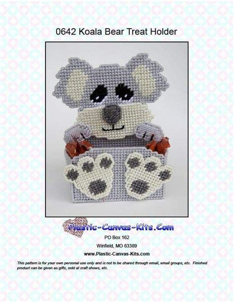 pattern holder cross stitch 1000 images about plastic canvas on pinterest plastic