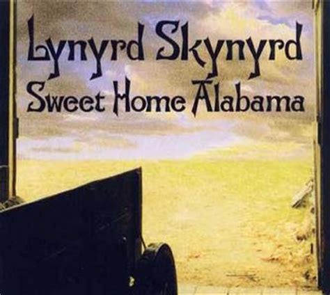 file lynyrd skynyrd sweet home alabama jpg