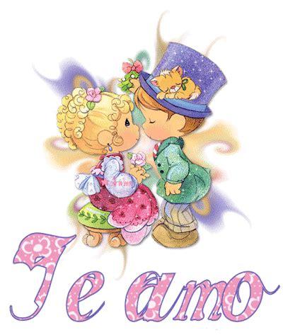 imagenes de amor muñecos animados lindos y tiernos dibujos animados de amor para descargar