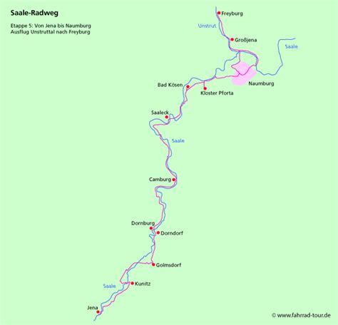 wann wurde der 1 fc köln gegründet saaleradweg m 252 nchberg nach magdeburg