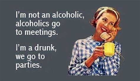 funniest alcohol pictures  memes