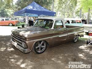 66 Chevrolet C10 301 Moved Permanently
