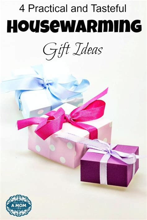 practical housewarming gifts gift giving archives