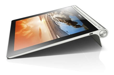 Tablet Lenovo 8 Inchi lenovo launches 8 inch and 10 inch android powered tablets pc perspective