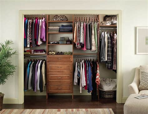 how to organize a bedroom without closet how to organize the closet of a bedroom interior
