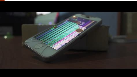 lcd 200 rebuan cara mengganti lcd iphone 5