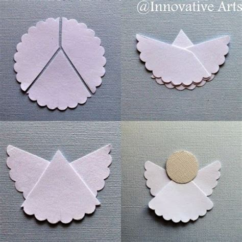 easy diy paper crafts innovative arts how to make a simple diy origami