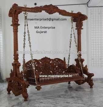 swing jhula price traditional indian swing set jhula for australia home