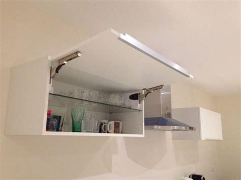 meubles haut de cuisine pas cher ikea cuisine element haut cuisine en image