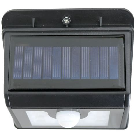 outdoor lighting wall mount led wall mount outdoor led light with motion sensor outdoor