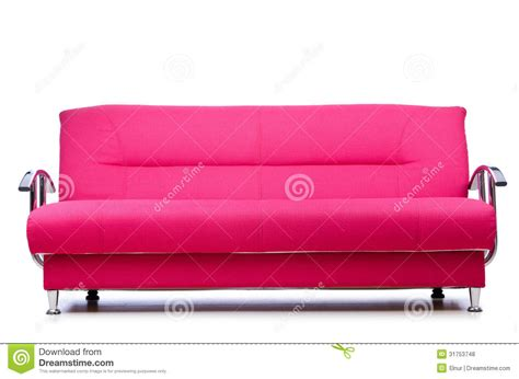 sofa background sofa royalty free stock photos image 31753748