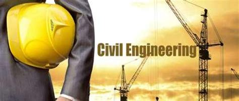 Mba Related To Civil Engineering by Fahad Iqbal Author At Iilm Cet