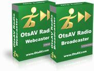 Otsav Radio ots labs coupon codes discounts