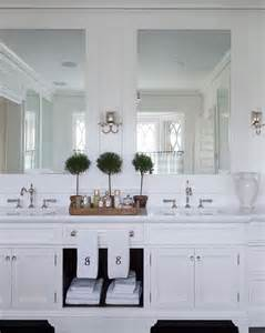 25 best white bathroom cabinets ideas on pinterest 25 best ideas about white bathroom cabinets on pinterest