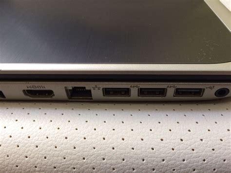 i7 ram notebook gamer dell i7 8gb ram placa de 2gb seminovo