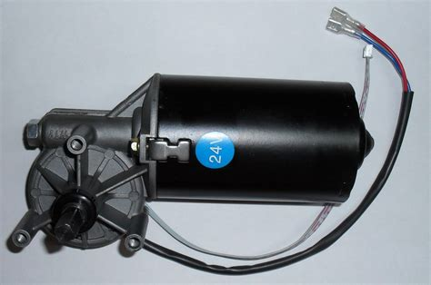 Garage Motor Gate Opener Garage Door Motors