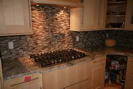 designer backsplashes for kitchens designs for backsplash for kitchen