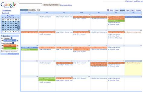 adsense payment date inside adsense make a date with adsense calendar