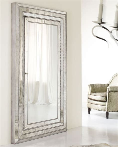 horchow mirrored armoire horchow everything sale up to 30 off furniture and home decor