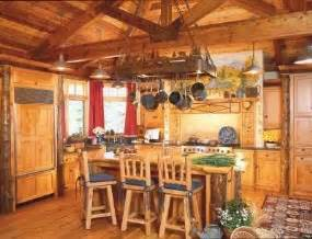 Rustic Country Home Decor by American Rustic Country Decorating Idea American Rustic