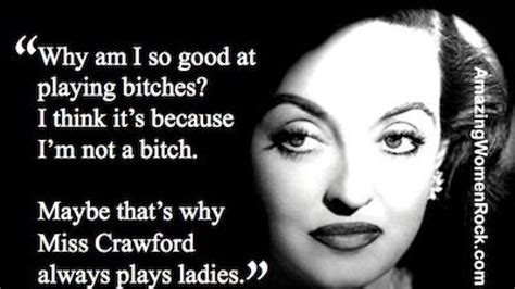 bette davis quotes bette davis quotes bourgeoise bloomers