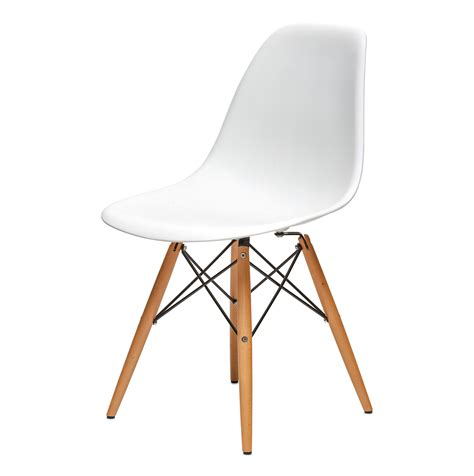 sedia charles eames sedie dsw charles e eames interior s project