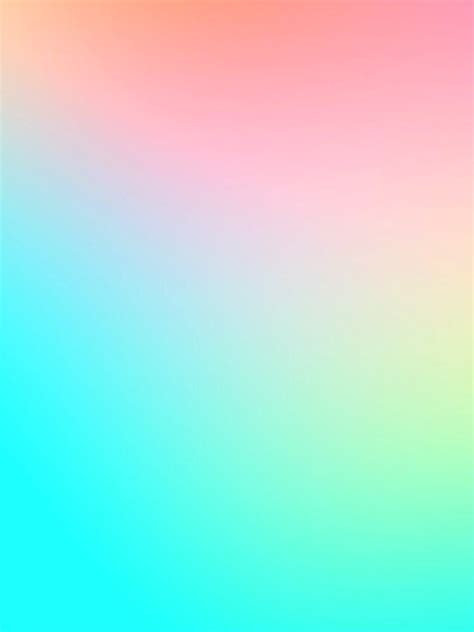 ombre wallpaper ombre background tumblr