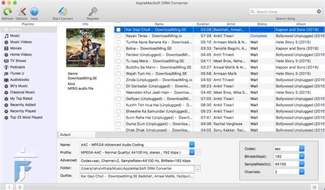 music purchase how to convert purchased itunes songs to mp3 technofall