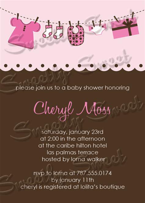 Baby Shower Invitations Costco by Costco Baby Shower Invitations By And Baby Shower Images