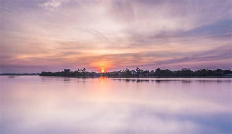 tutorial fotografi landscape fotografi landscape menggunakan filter nd mahir