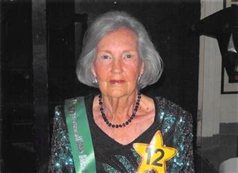dorothy winkle obituary camden arkansas legacy