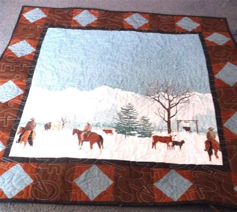 Handmade Quilted Wall Hangings - quilted wall hangings for sale classifieds