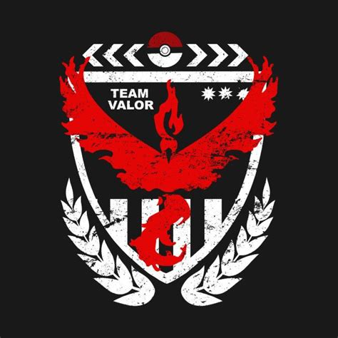 Lanyard Team Valor Go 59 best images about team valor on desktop backgrounds go work and last chance