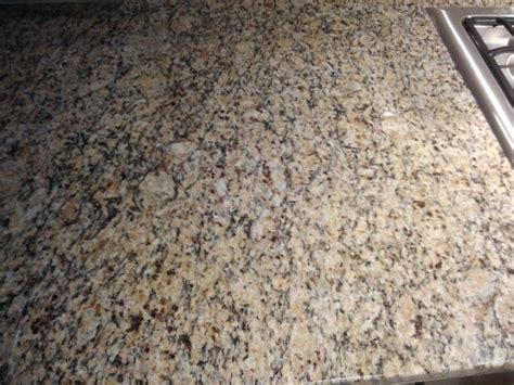 Granite Countertop Filler by Minnesota Granite Countertops
