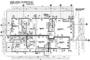 construction plans owens laing llc sle floor plans