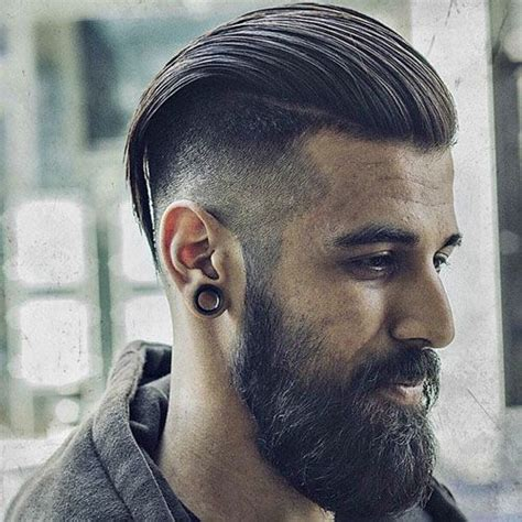 slick back weave hairstyles 25 best ideas about slicked back hairstyles on pinterest
